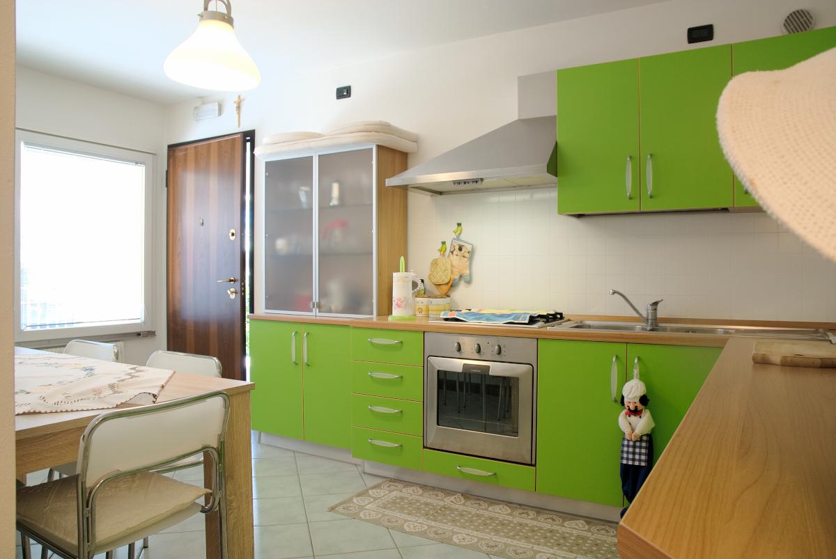 villino in Vendita a Lignano Sabbiadoro